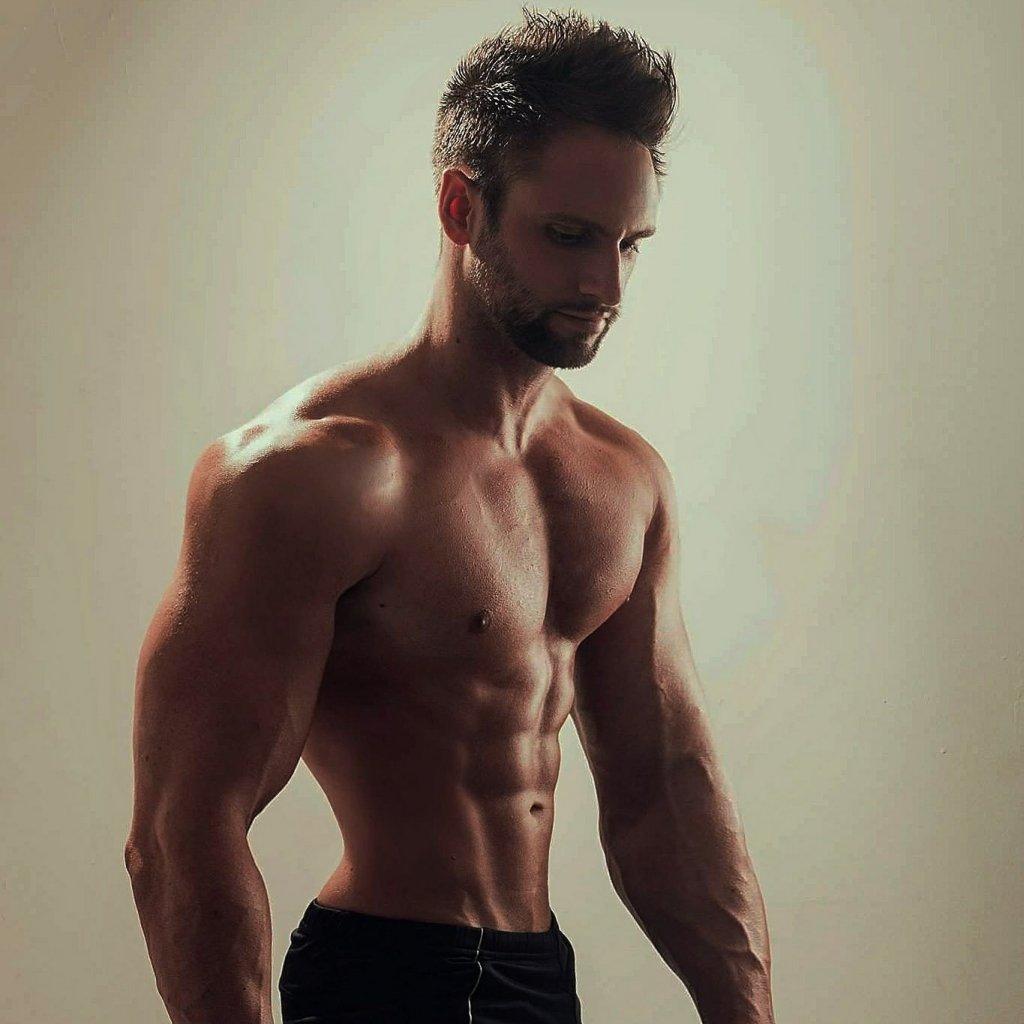mrfitman alberto de nova blog de fitness