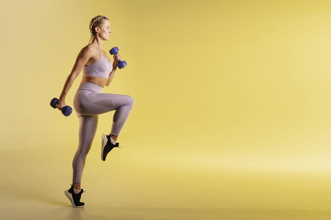 hiit cardio, ejercicios cardio en casa, rutina cardio, cardio hit, cardio ejercicios, rutina de cardio