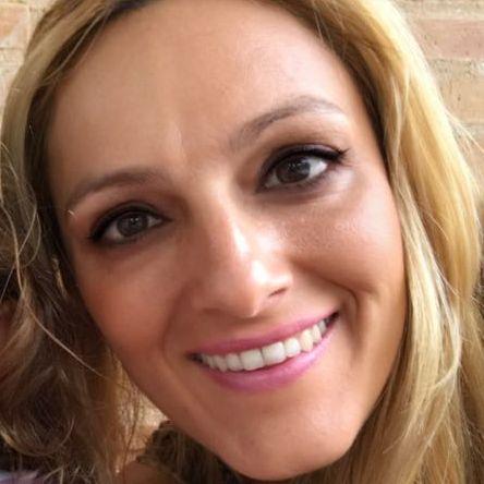 Esther Nieto