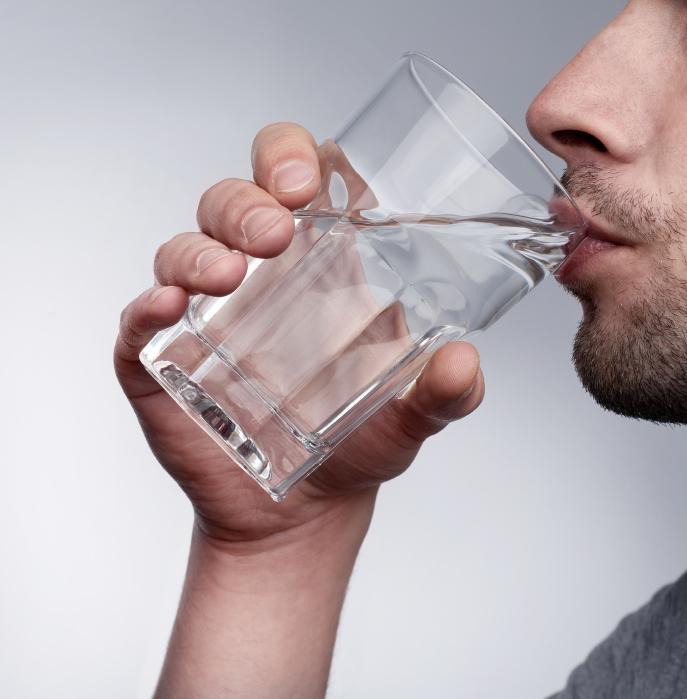 beber agua consejos