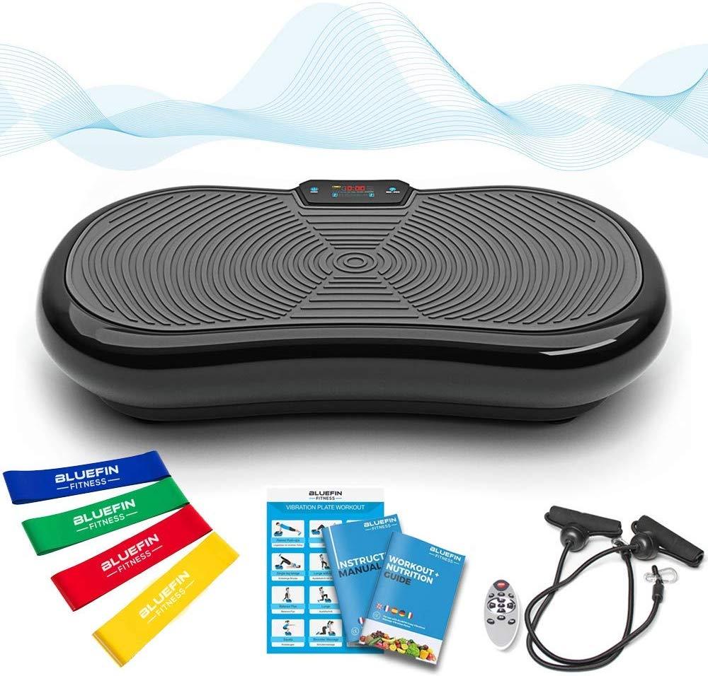 ejercicios cardio en plataforma vibratoria, plataforma vibratoria cardio
