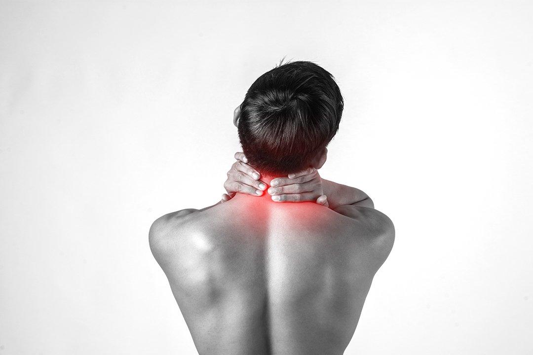 como evitar lesiones cervicales