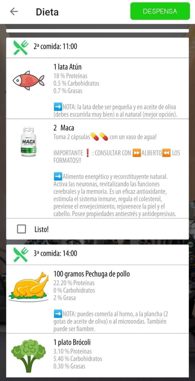 WhatsApp Image 2020-10-03 at 11.10.51