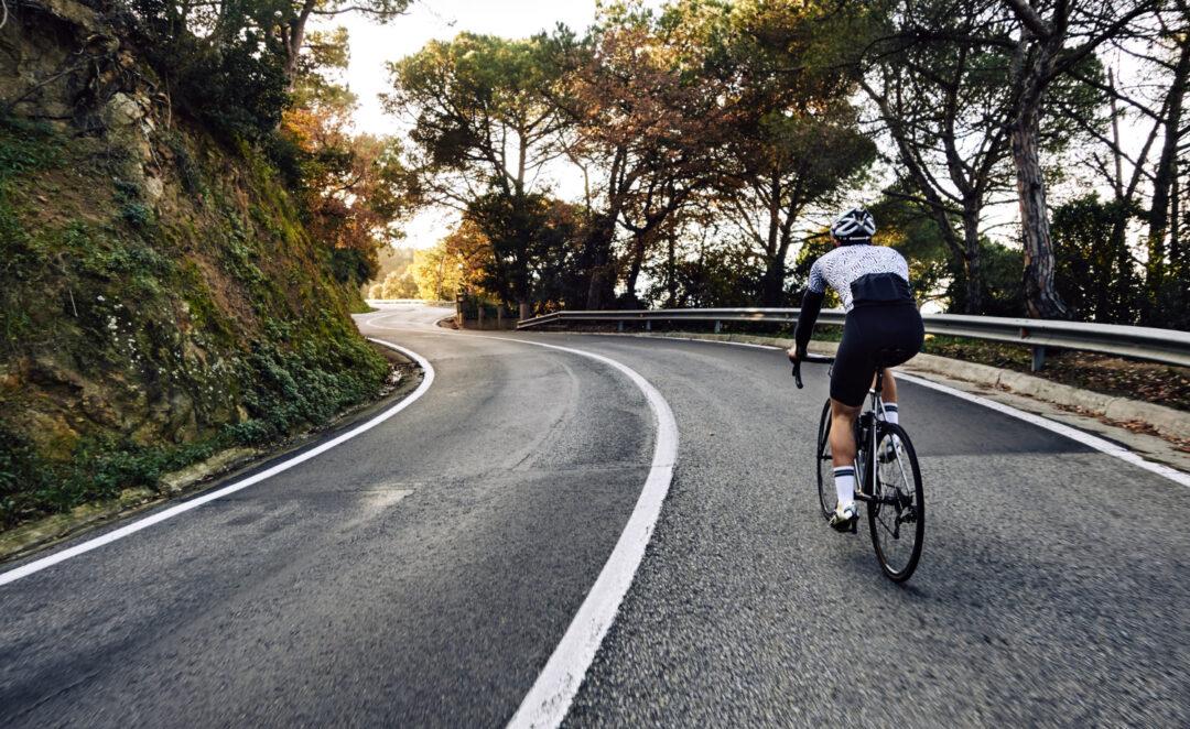 Cómo usar un Pulsómetro para Ciclismo