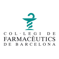 colegio farmaceuticos barcelona